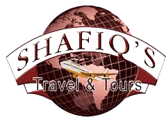Shafiq's Travel and Tours